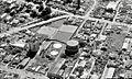 1967 4 Apr Clarence St gasworks, Hamilton.jpg