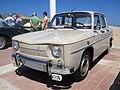 1970 Renault 8 (4636776757).jpg