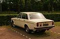 1970 Volvo 164 (9088165914).jpg