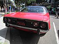 1973 Plymouth Baracuda (16069509475).jpg