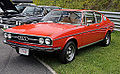 1974 Audi 100 Coupé S (ZA production), Lime Rock.jpg