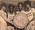 1975-Penn-Relays-Sprint Medley-Champions (49371378603).jpg