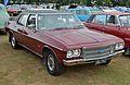 1975 Chevrolet HQ (32854584275).jpg