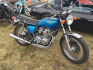 1976 Honda CB550SuperSport 01.jpg