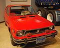 1977 Honda Civic.JPG