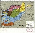 1979 Afghanistan Ethnic Groups (30583781320).jpg