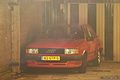 1983 Audi 80 CC (10189329604).jpg