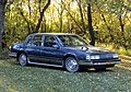 1985-90 Buick Electra.jpg