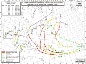 1989 Atlantic hurricane season map.png