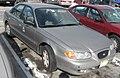 1995-98 Hyundai Sonata.jpg