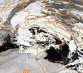 1996 Possible Mediterranean Sea Hurricane.JPG