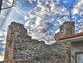 19 Πύργος της Μάρως.jpg