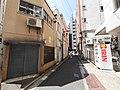 1 Chome Kanda Jinbōchō, Chiyoda-ku, Tōkyō-to 101-0051, Japan - panoramio (20).jpg