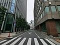 1 Chome Nishiikebukuro, Toshima-ku, Tōkyō-to 171-0021, Japan - panoramio (107).jpg