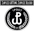 1 PBOT oznk rozp (2019) mundur w.jpg