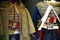 1er Hussard France - 1840 - Musée du Hussard, Tarbes - France (65) (7228801172).jpg