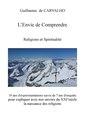 1er de couverture L'Envie de Comprendre.pdf