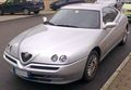 2000 Alfa Romeo GTV 2.0 TS front.jpg