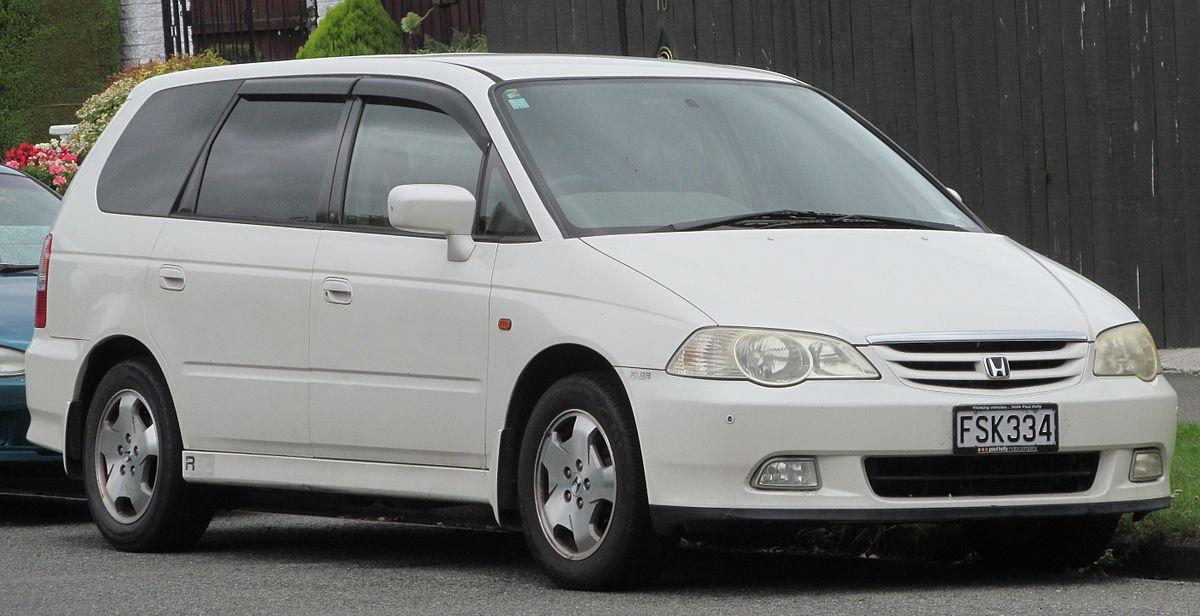 2000 Honda Odyssey (Japan).jpg