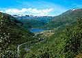 2001 07 05 Aurlandsdalen fra Grønestølskleivane mot Aurdal.jpg