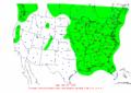 2002-11-06 24-hr Precipitation Map NOAA.png