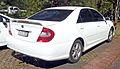 2002-2004 Toyota Camry (ACV36R) Sportivo sedan 03.jpg