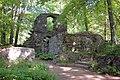 20030530500DR Altzella (Nossen) Kloster Abteiruine.jpg