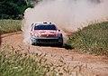 2003 Acropolis Rally 15.jpg