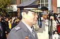 2004년 10월 22일 충청남도 천안시 중앙소방학교 제17회 전국 소방기술 경연대회 DSC 0098.JPG
