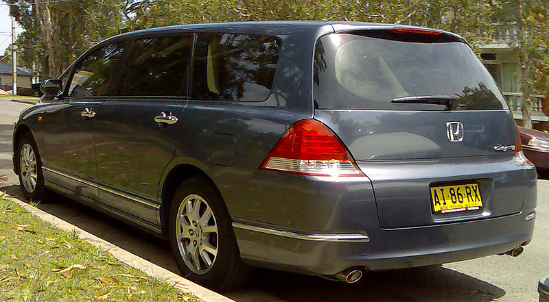 2004 honda odyssey transmission problems complaints. Black Bedroom Furniture Sets. Home Design Ideas