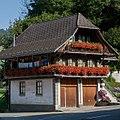 2004-Eggiwil-Stoeckli.jpg