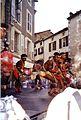 2004-Folk-Confolens 02.JPG
