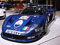 2005-03-04 Motorshow Geneva 014.JPG