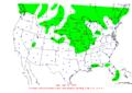 2005-09-19 24-hr Precipitation Map NOAA.png