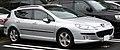 2005-2009 Peugeot 407 SW.jpg