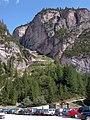 20050904150DR Enneberg (Südtirol) Rautal an der Pederü-Hütte.jpg