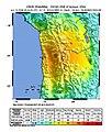 2005 Tarapaca earthquake.jpg