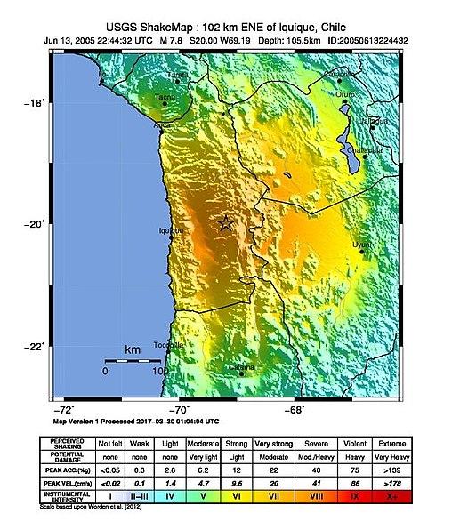 Archivo:2005 Tarapaca earthquake.jpg