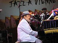 20060714 Dr. John in Vienne, France.jpg