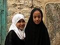 200612 Yemen-253 (354284197).jpg