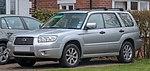 2006 Subaru Forester XE 2.0.jpg