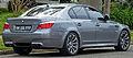 2007-2010 BMW M5 (E60) sedan 02.jpg