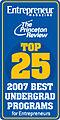 2007UG Ranking.jpg