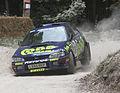 2007 Subaru Impreza WRC - Flickr - exfordy.jpg