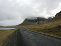 2008-05-17 13 46 45 Iceland-Kvíabryggja.jpg