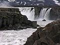 2008-05-18 15-58-13 Goðafoss; Iceland; Norðurland eystra; Þjóðvegur.jpg