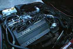 saab 9 3 convertible as well 1991 saab 900 engine fuel systemsaab 900 wikipedia 1984 1993 2 0 l b202 t16