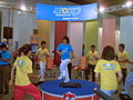 2008LeisureTaiwan Day1 Agoss.jpg
