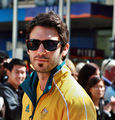2008 Australian Olympic team 044 - Sarah Ewart.jpg