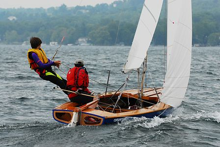 2008 Cannonball Regatta - Flying Dutchman.jpg